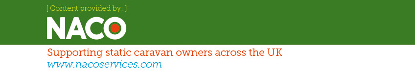 National Association of Caravan Owners